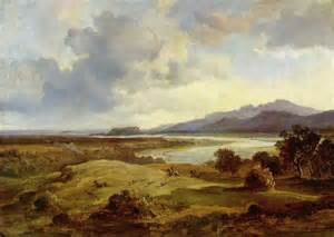 landscape painters images and places pictures and info german landscape