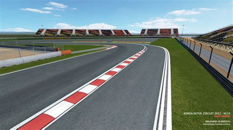 track racing race track images