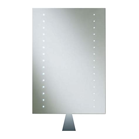 homebase bathroom mirrors bathroom mirrors at homebase led illuminated large and
