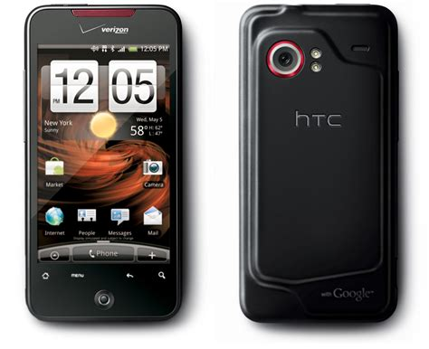 used android phones htc droid nfc 4g lte android pda pone verizon fair condition used cell phones