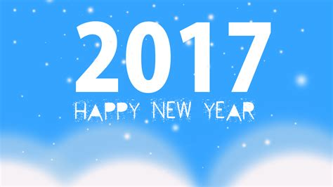 new year or new year 2017 whatsapp dp status images sms messages fb pics