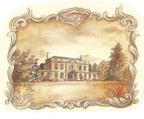 imagenes de laminas vintage laminas antiguas para imprimir imagui