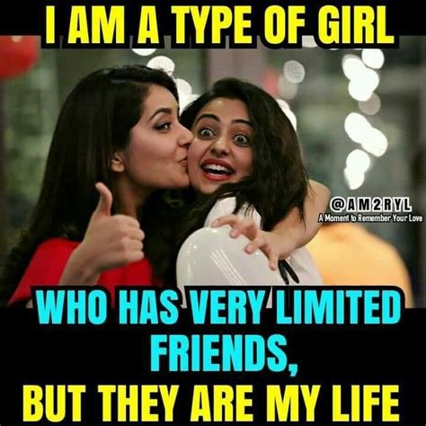 raja rani dialouges archives page 92 of 101 facebook image share 30 miss you quotes for love 25 best romantic movie quotes