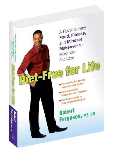 6 Day Detox Drop Robert Ferguson by Robert Ferguson S Diet Free Methodology Works