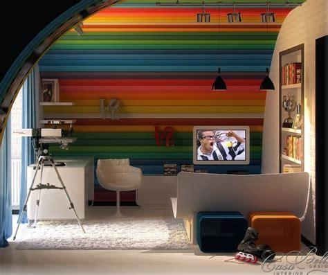 Futon Pour Enfant by Chambre Enfant Futondeco D 233 Coration Et Design