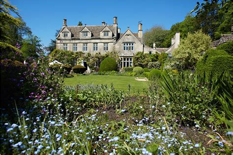houses to buy in barnsley picture house barnsley house pictures