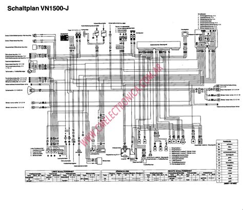 kawasaki 250 ignition wiring diagram kawasaki free