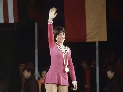 olympic ice skaters hair cuts in 70s dorothy hamill haircut photos 2013 short hairstyle 2013