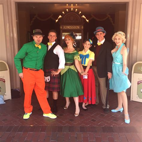 what is dapper day dapper day at disneyland is like traveling back in time