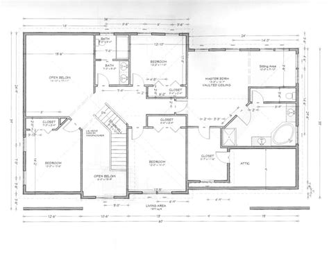 small house floor plans with basement small house floor plans with walkout basement unique surprising house plans with daylight