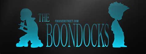 boondocks facebook covers fbcoverstreetcom