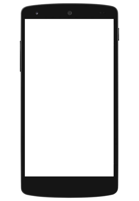 blank app template d c software carriers