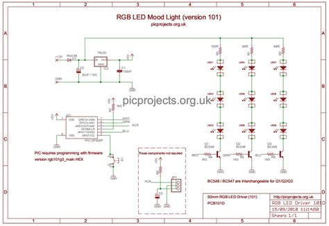 wiring diagram for downlights uk choice image wiring