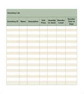 stock report template excel free excel template 20 free excel documents
