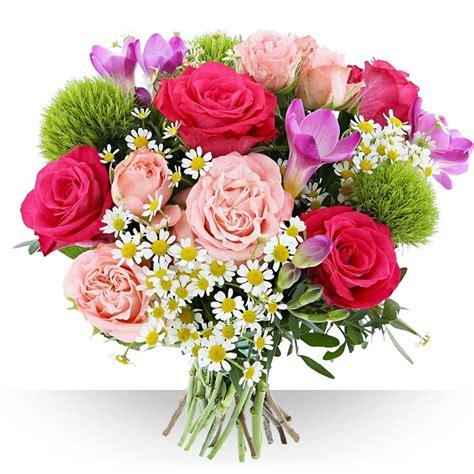 Bouquet De Fleurs Dans Un Vase by Image Fleurs Dans Un Vase Image Bouquet De Fleurs
