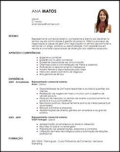 Modelo Curriculum Vitae Para Vendedores Modelo De Curriculum Vitae Vendedor Modelo De Curriculum Vitae