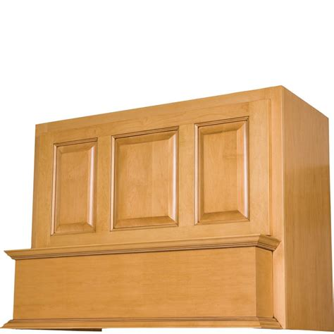 conestoga woodworking s series range hoods architectural accents products