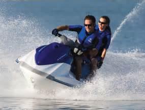 banana boat ride siesta key water jet ski hot girls wallpaper