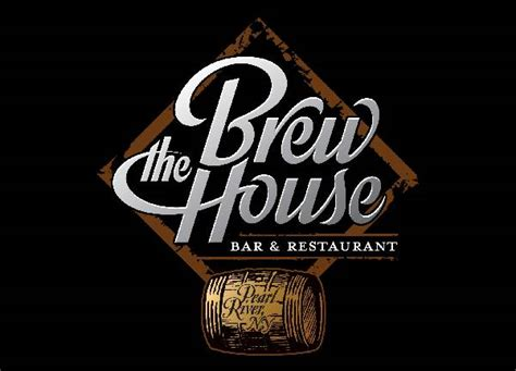 brew house pearl river the brew house coming to pearl river this saturday boozy burbs