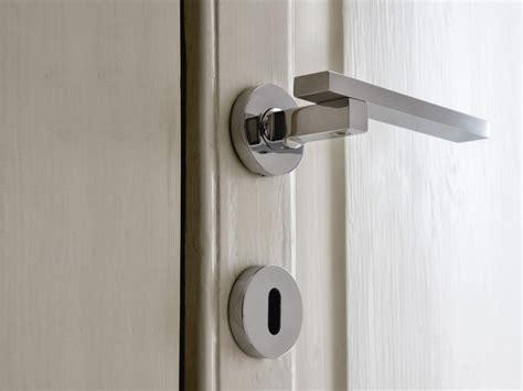 maniglie porte interne prezzi casa moderna roma italy maniglie per porte interne prezzi