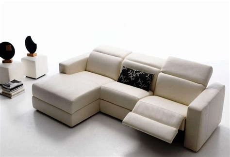 divani relax ikea divani relax prezzi e modelli foto design mag