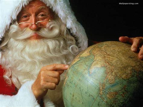images of christmas papa santa claus christmas wallpaper 2736337 fanpop
