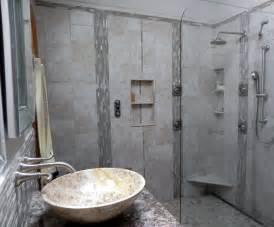 Unique Bathroom Showers Unique Bathroom Showers Bathroom Design Ideas