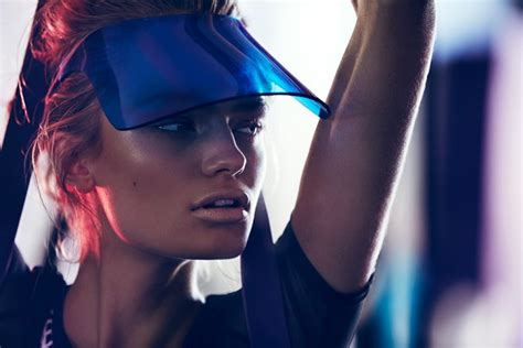 a touch of sport luxe cupcake fashion sport luxe looks to kick leisure wear into a new league