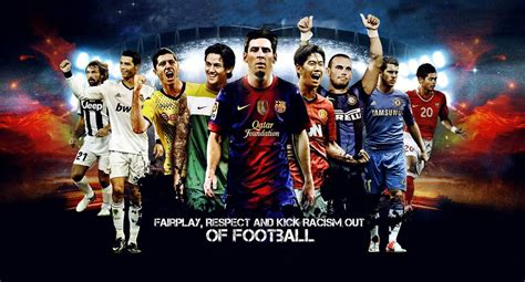 wallpaper animasi sepak bola wallpaper tim sepakbola best of the best agoengsang