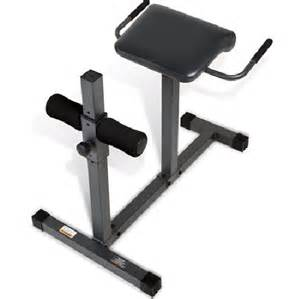 Curl Up Chair by Sit Up Chair Ab Exercise Workout Fitness Strength