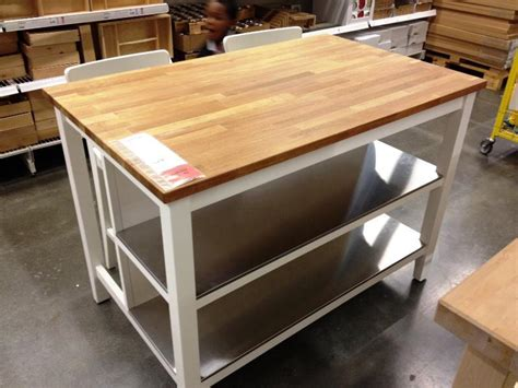 kitchen island table ikea home decor functional