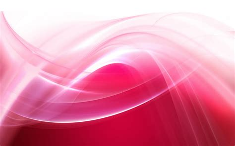 wallpaper garskin abstrak pink roze achtergronden hd wallpapers