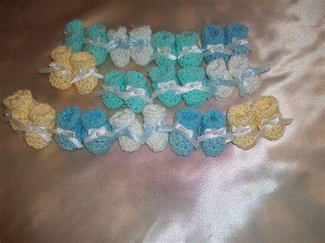 Design Home Gift Paper Inc Mississauga On souvenirs en nacimiento en nena el rinc 243 n de cuki