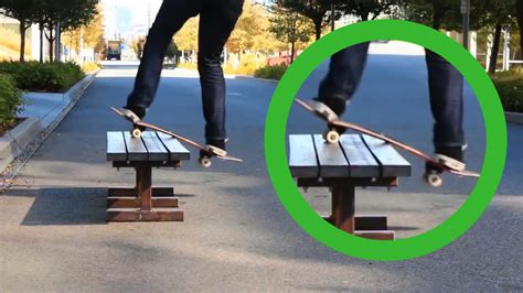 how to a to do tricks how to do skateboard tricks with pictures wikihow