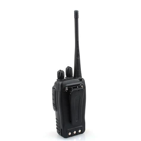 Ht Walkie Talkie Baofeng Bf888s Radio Ht Baofeng Bf 888s 2x baofeng bf 888s uhf 400 470mhz 5w handheld two way ham radio ht walkie talkie 760352112133 ebay