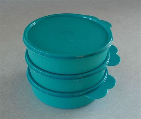 Tupperware 7 Circle Container 125 best tupperware images on