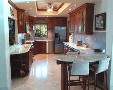 ideas to remodel a small kitchen impressive the remodeling small kitchen how to remodeling