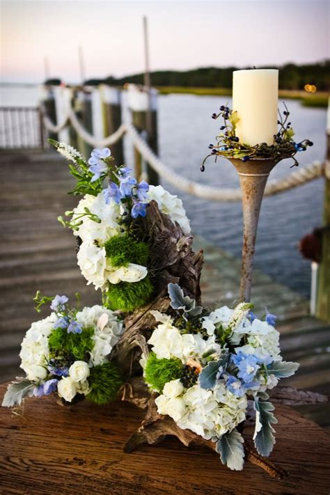 872 best images about nautical wedding on