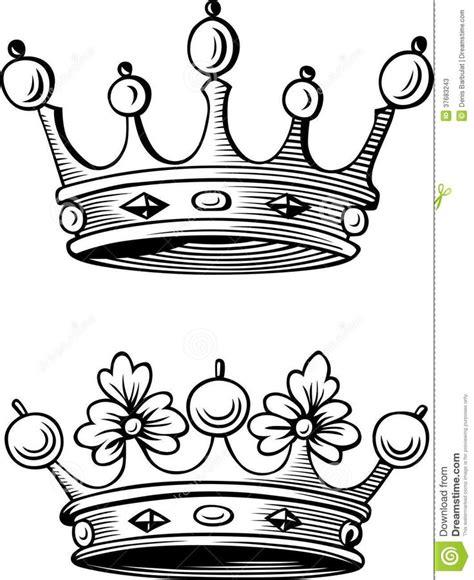 corona cruel la reina m 225 s de 25 ideas incre 237 bles sobre corona rey y reina en coronas del rey y la reina