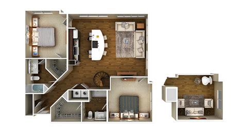 rental property floor plans vacation rentals interactive floor plans property