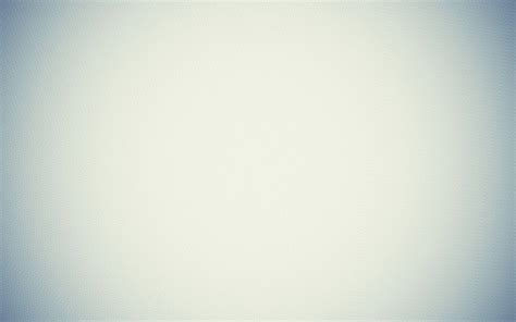 plain backgrounds free plain background wallpapers oow43 free