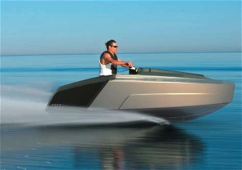 boat and jet ski values space boat dream monte carlo forum monte carlo