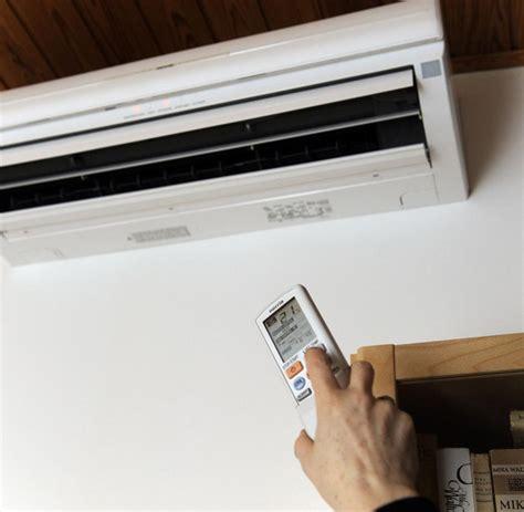 Auto Ohne Klimaanlage Kaufen by Mobile Klimaanlage Ohne Schlauch Klimager T Ohne