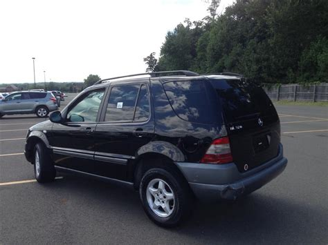 1998 mercedes ml320 cheapusedcars4sale offers used car for sale 1998
