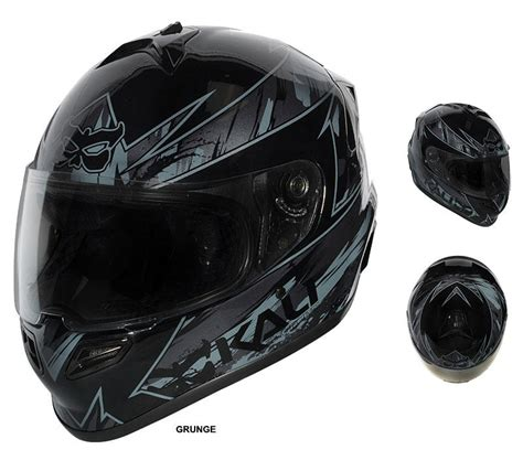 kali motocross helmets kali protectives naza frp grunge helmet bto sports