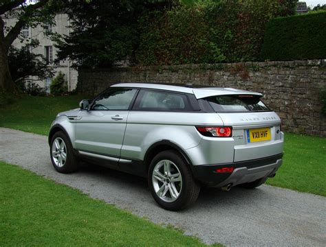 land rover range rover evoque coupe land rover range rover evoque coupe car diary