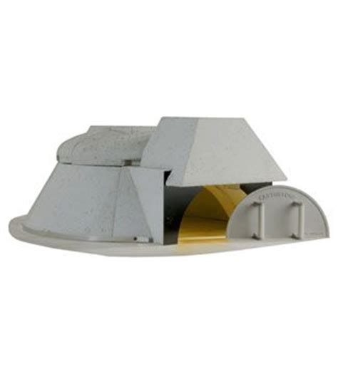 earthstone ovens for sale 17 best images about pizza oven kits on pizza oven kits models and ovens