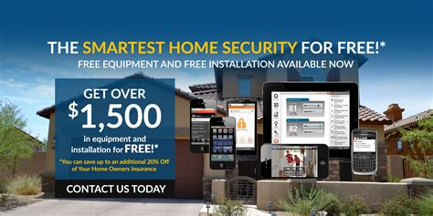 wireless alarm wireless security systems in scottsdale
