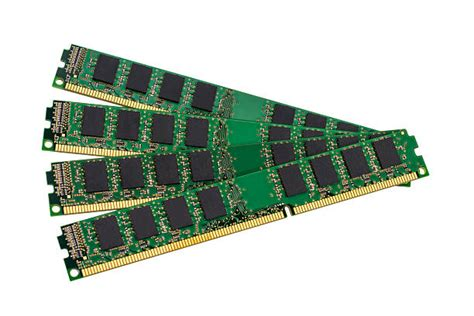 computer ram pictures random access memory pictures images and stock photos