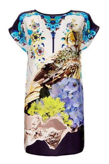 Kokosalaki For Topshop by Voir Toute La Collection Http Www Fashionologie